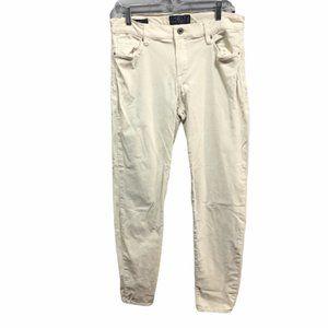 Lucky Brand Pants Women's size 10/30